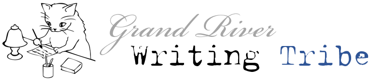 Grand River Writing Tribe